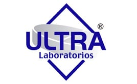 ULTRA LABORATORIOS